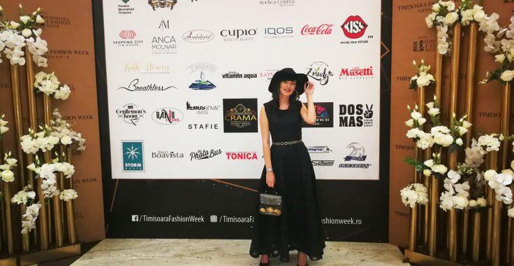 timisoara fashion week