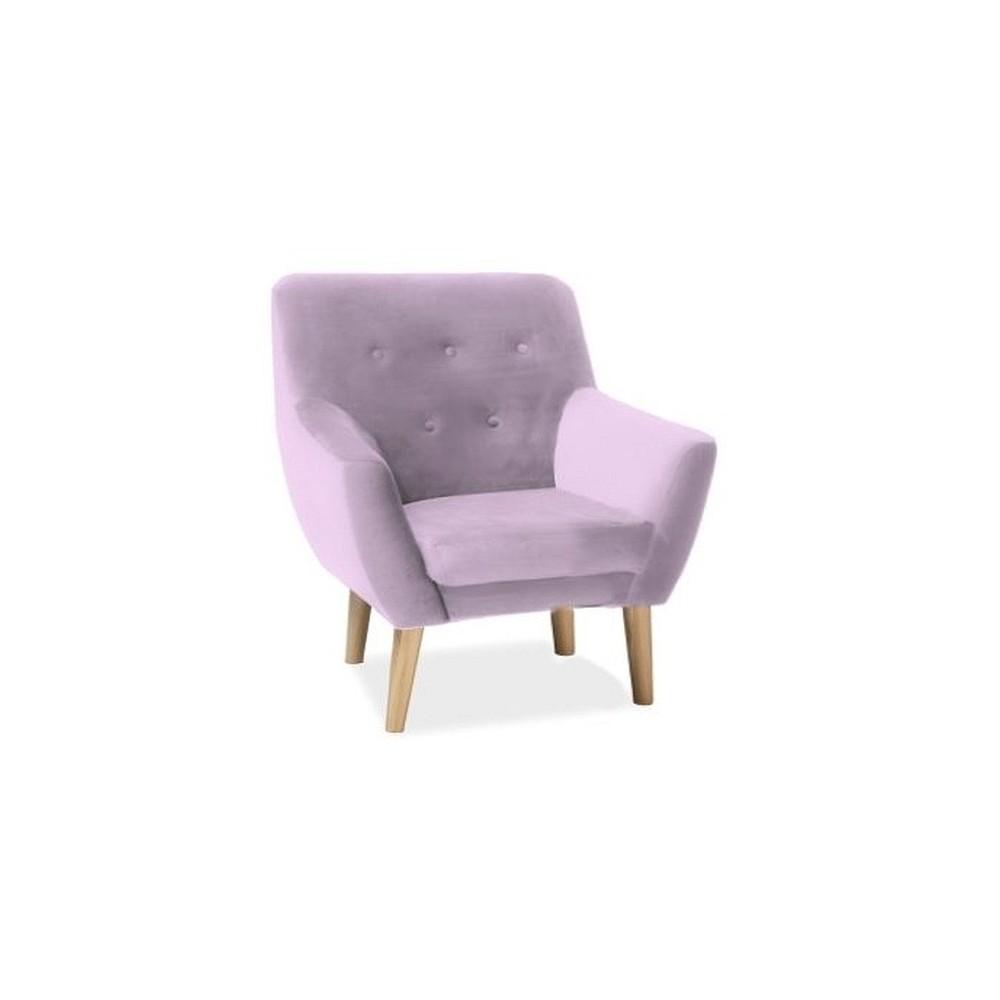 fotoliu-nordic-1-velvet-culoare-roz-tapițerie-bluvel-91